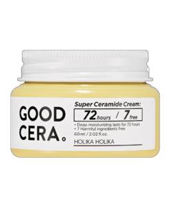 Holika Holika Good Cera Super Cream (60ml)